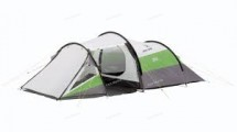 Палатка EASY CAMP SPIRIT 300 3-х местная  РРК-8
