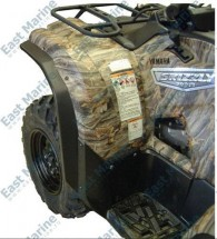 Расширители крыльев Yamaha Grizzly 550, 700    175210