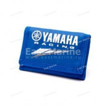 Бумажник Yamaha Racing