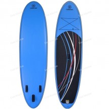 SUP CoralSea Wing 10'6""