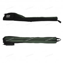 Кофр для зимних удилищ St.Croix ICE ROD CASE  IRC34  0,84м