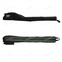 Кофр для зимних удилищ St.Croix ICE ROD CASE  IRC44  112см