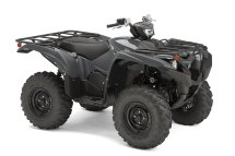 Квадроцикл Grizzly 700 EPS 2020 Grey